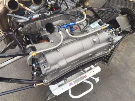 mclaren f1 engine out page 1 supercar general pistonheads