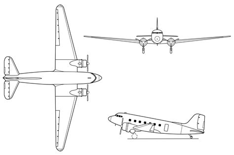 airplane drawing dc     ayoqq cliparts
