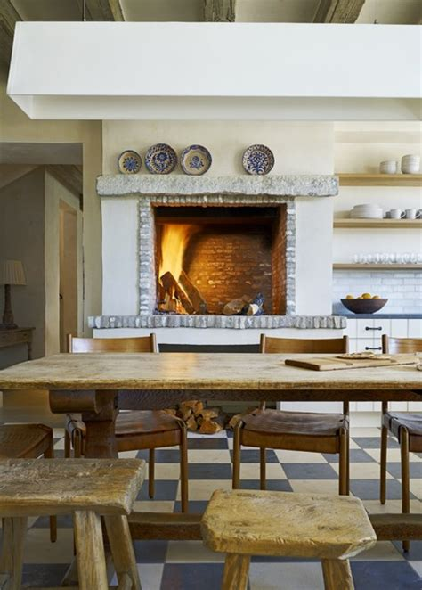 island for a kitchen rustic eclectic farmhouse mediterranean kitchen 4812