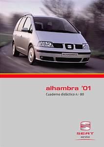 080 Alhambra 2001 Pdf