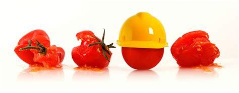 food safety training important trainingcom blog