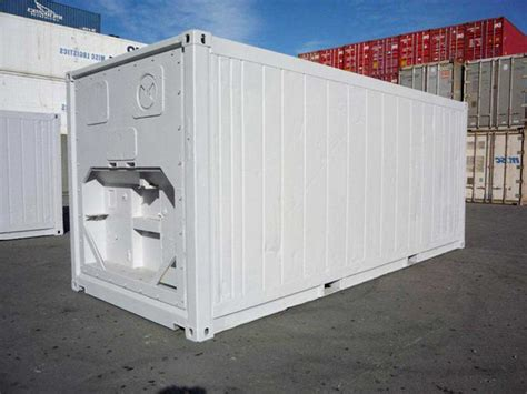 container bureau location side opening shipping containers