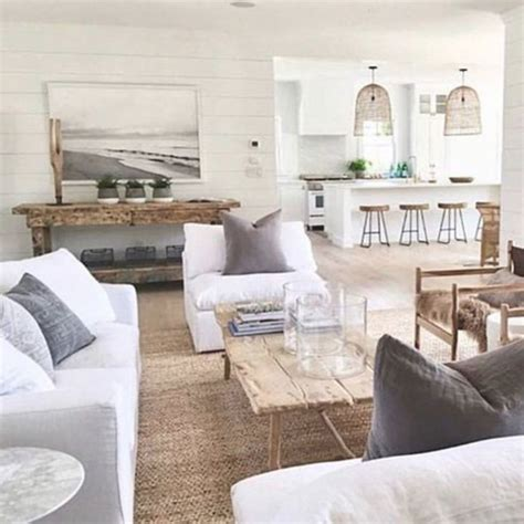"Next Level Homes on Instagram: ""Inspiration #homestaging # ..."