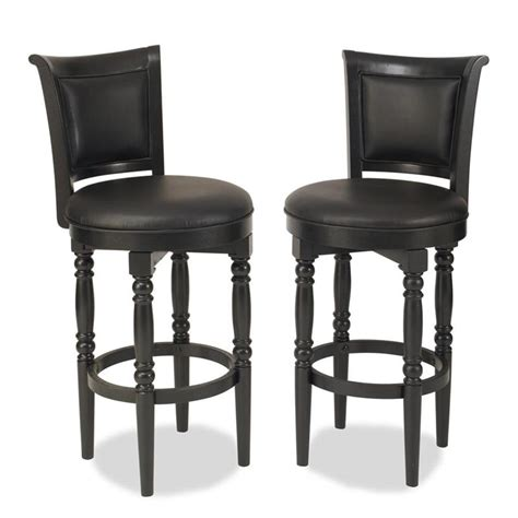 big lots bar stools stools design stunning cheap bar stools with backs bar