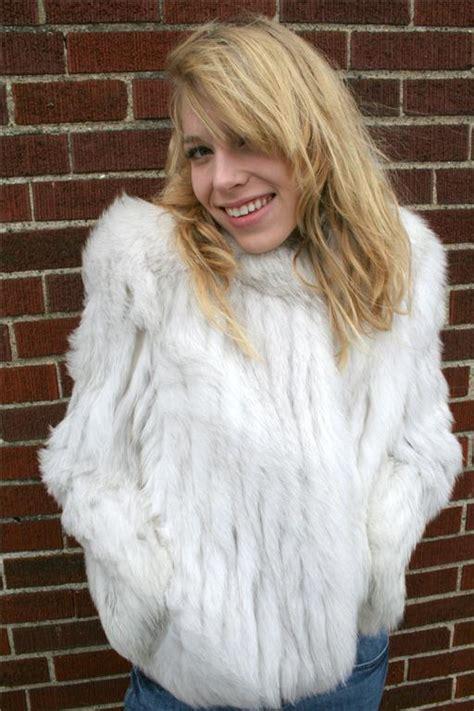 lafourrure fur coat love passion