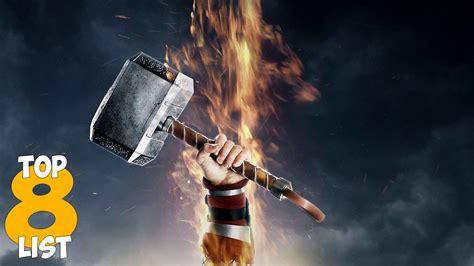 hammer of thor top jualpembesarpenisasli com agen