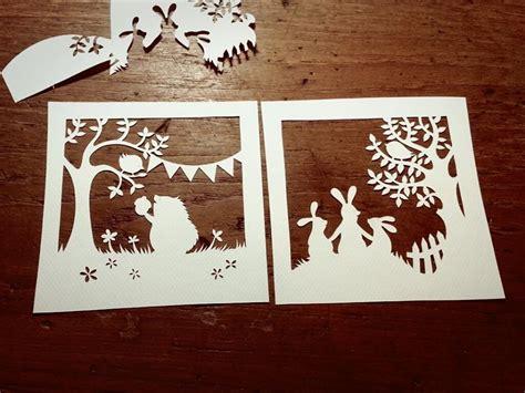 papercutting  beginners paper cutting cuttings