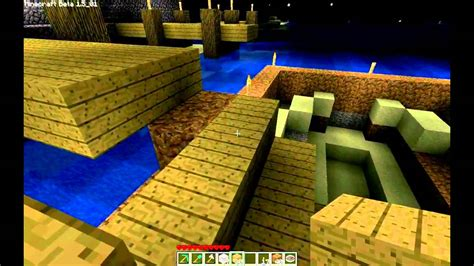 Youtube Schip Ahoy by Minecraft De Seed Aflevering 16 Schip Ahoy Youtube