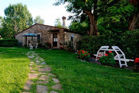 Toscana Meer  Etruskerküste, Ferienwohnung Ferienhaus