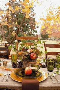Trending, Fall, Home, Decorating, Ideas, 135