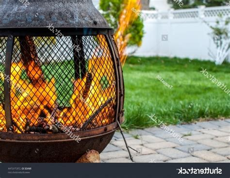Outdoor Chimera by Chimera Pit Pit Ideas