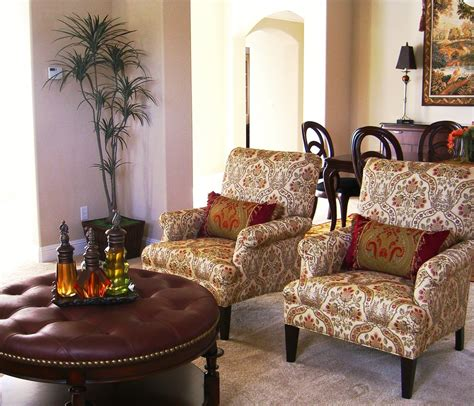 transitional living room furniture living room traditional with art beautiful chairs buffet
