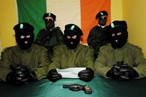 IRA Formally Deny They Still Exist – Waterford Whispers News