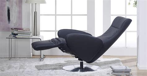Tv Sessel Modern sessel modern imola sessel sessel modern stuhl sessel modern