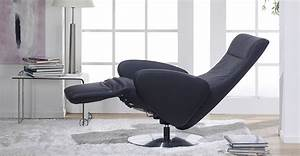 Easy Swing Massagesessel : easy swing recliner classic m bler as ~ Indierocktalk.com Haus und Dekorationen