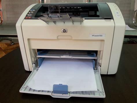كل ما عليك فعله هوتحميل تعريف الطباعة hp laserjet 1200 لجميع أنظمة التشغيل علي الجهاز و هو لتحميل التعريف أضغط هنا. الشركة العربية للاحبار بنها: طابعة HP Laser Jet 1022