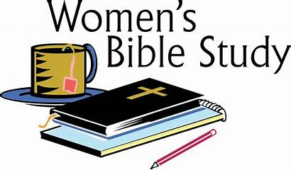 Bible Study Womens Clip Lutheran Jesus Biblestudy