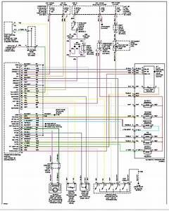 Gmc Sierra Reverse Light Problem  Hello I Have A 2002 Gmc