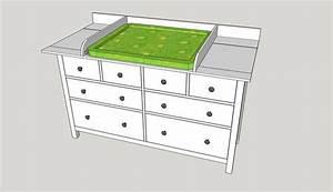Wickelauflage Für Ikea Hemnes : bauen sie sich einen wickelaufsatz f r ihre ikea hemnes kommode einfach selber baby ~ Sanjose-hotels-ca.com Haus und Dekorationen