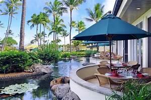 Hawaiian vacations all inclusive holidaymapqcom for Honolulu honeymoon all inclusive
