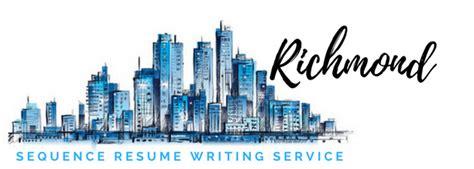 Cv Writing Service North London