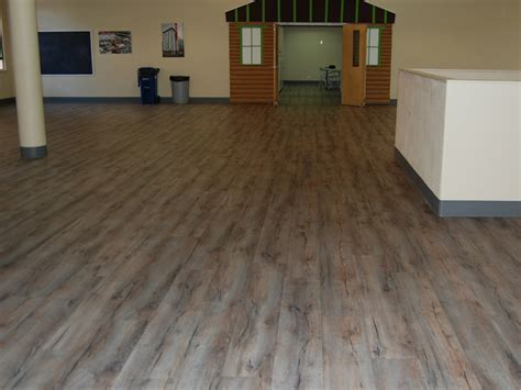 Moduleo Flooring Highland Hickory   Carpet Vidalondon
