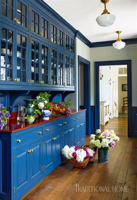 country kitchen photos best 25 bungalow kitchen ideas on craftsman 2858