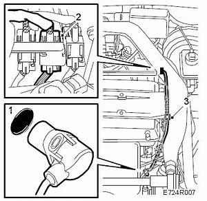 saab turbo hatchback saab free engine image for user With saab throttle position sensor 1993 900