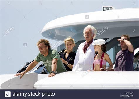 donald sutherland yacht matthew mcconaughey kate hudson donald sutherland alexis