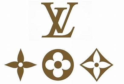 Vuitton Louis History Lv Logorealm Colors Evolution