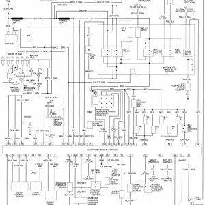 [FPER_4992]  2000 Ford Taurus Wiring Schematic. 2000 ford taurus will randomly not start  it does not turn. i have a 2000 ford taurus 3 0l station wagon the gas  gauge. ford taurus wiring | 2000 Ford Taurus Electrical Schematic |  | 2002-acura-tl-radio.info