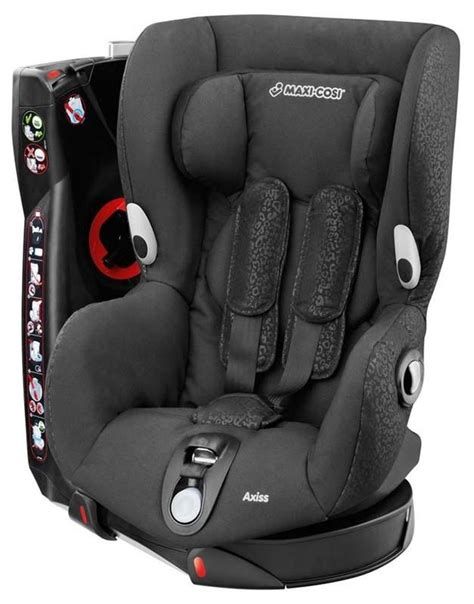 housse siege auto axiss maxi cosi remplacement axiss si 232 ge auto de rechange housse