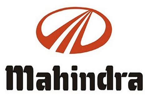 Mahindra Veut Construire En France Automobile