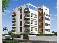 Tanichu Assetment Realestate Investment and Property