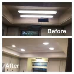 kitchen lights ceiling ideas 25 best ideas about fluorescent kitchen lights on fluorescent light fixtures