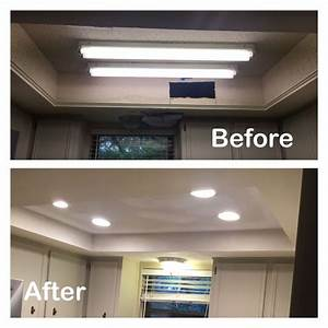 Best images about ceiling lights replacing recessed