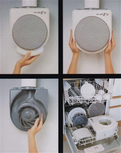 extracteur d air cuisine unelvent ck40f extracteur d 39 air cuisine 500545 ck 40 f