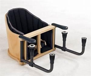 Siege De Table : si ge de table pogo par geuther acheter sur kidsroom b b s la maison ~ Teatrodelosmanantiales.com Idées de Décoration