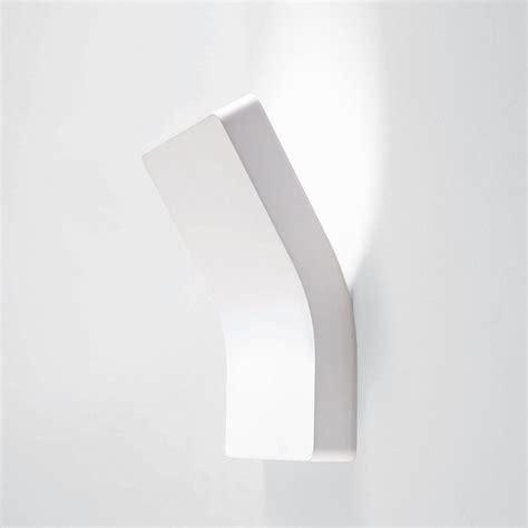 Wandleuchten Indirekte Beleuchtung platone w3 wandleuchte f 252 r indirekte beleuchtung