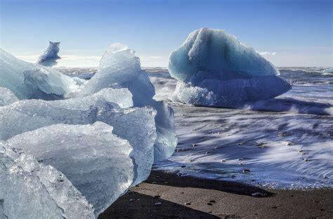 joekulsarlon islandreisen fuer entdecker