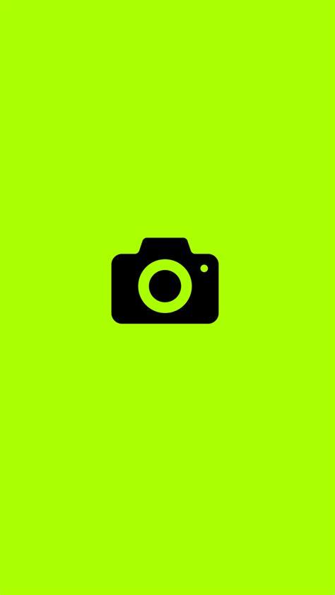 Pin em highlights for instagram