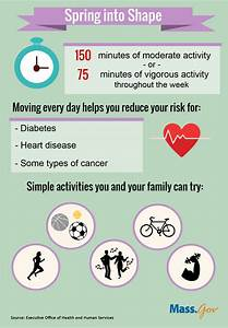 into shape fitness tips for adults and children