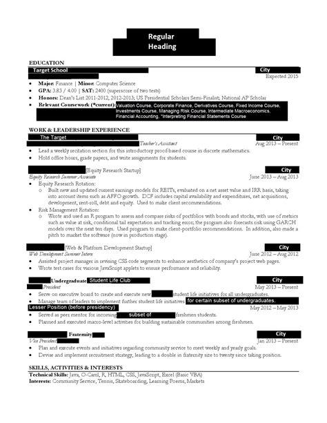 buy side equity trader resume ssays for sale