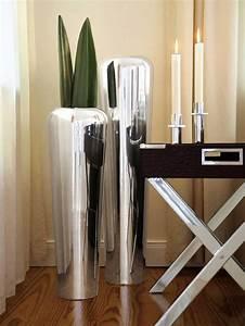 Große übertöpfe Für Zimmerpflanzen : 43 besten fink vasen bert pfe bilder auf pinterest vasen online einkaufen und blument pfe ~ Bigdaddyawards.com Haus und Dekorationen