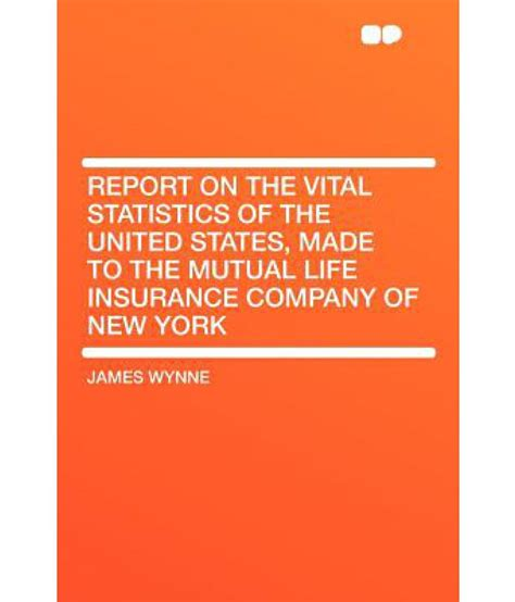 Private mortgage insurance companies aggregated statistics for year 2009 (based on 37 full and 8 partial tracts). Life Insurance Company: United States Life Insurance Company