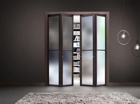 Porte Interne A Libro - porte a libro prezzi porte interne