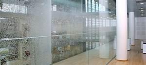 Dusche Folie Glas : folie auf glas google suche zahn suche google google und glas ~ Frokenaadalensverden.com Haus und Dekorationen
