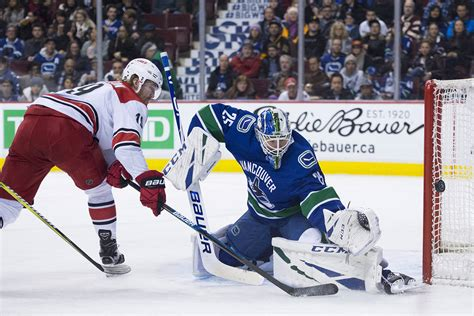 Canucks – Page 7 – Barriere Star Journal