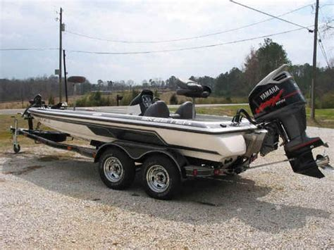 Used Kayak Fishing Boats For Sale by Best 20 Used Bass Boats Ideas On Pinterest Bass Fishing