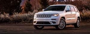 Jeep Cherokee 2018 : 2018 jeep grand cherokee uaw ~ Medecine-chirurgie-esthetiques.com Avis de Voitures